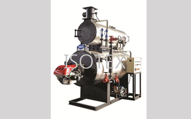 Biomass Boiler Buyers Guide   Canadian Biomass